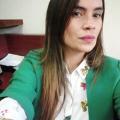 Aura María Arrieta