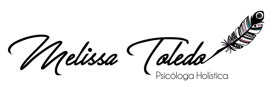 Logo-Melissa-Toledo.jpg