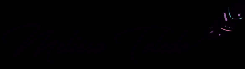 logos-Melissa-Toledo-01-01-1.png