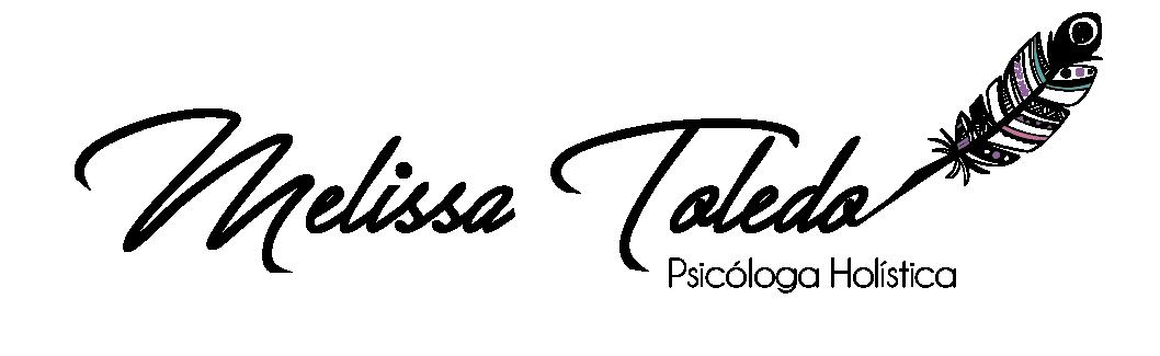 logos-Melissa-Toledo-01.png