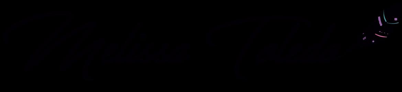 logos-Melissa-Toledo-02-01.png