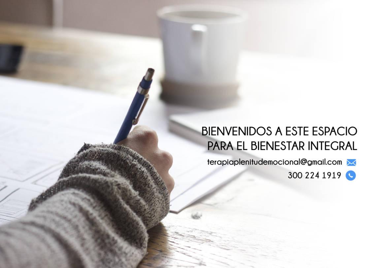 writing-828911_1920-01.jpg