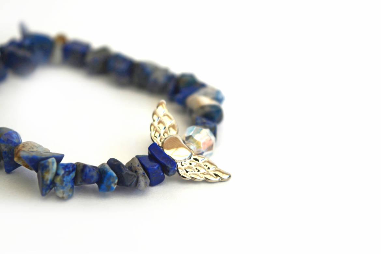Lapiz-lazuli-22.jpg
