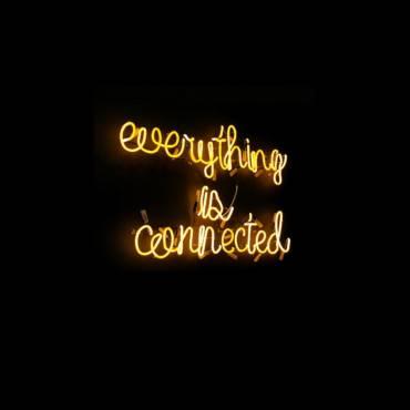 Conectar de manera auténtica requiere vulnerabilidad