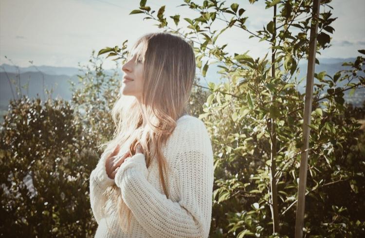 De la psicología a la sanación Holística: Un espacio para el alma