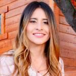 Foto del perfil de Dra. Melissa Toledo